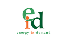 Energy in Demand