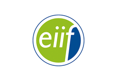 The European Industrial Insulation Foundation (EiiF)