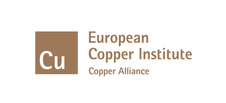 European Copper Institute