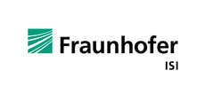 The Fraunhofer Institute for Systems and Innovation Research