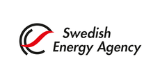 The Swedish Energy Agency