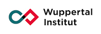 Wuppertal Institut for Climate Environment and Energy